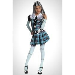 Monster High - Frankie Luxo